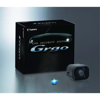 Grgo-0Ⅱ